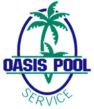 Oasis Pools Tucson